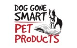 Dog Gone Smart Wear