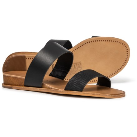 6a73637d97b Women s Sandals  Average savings of 39% at Sierra - pg 2