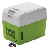 Dometic Tropicool Portable Electric Cooler/Warmer - 33L
