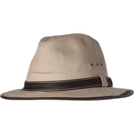Hats For Men average savings of 51% at Sierra - pg 3