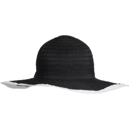 1c66e5a97 Women's Hats: Average savings of 54% at Sierra - pg 2