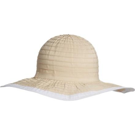 bde25d265 Women's Hats, Gloves & Scarves: Average savings of 53% at Sierra - pg 3