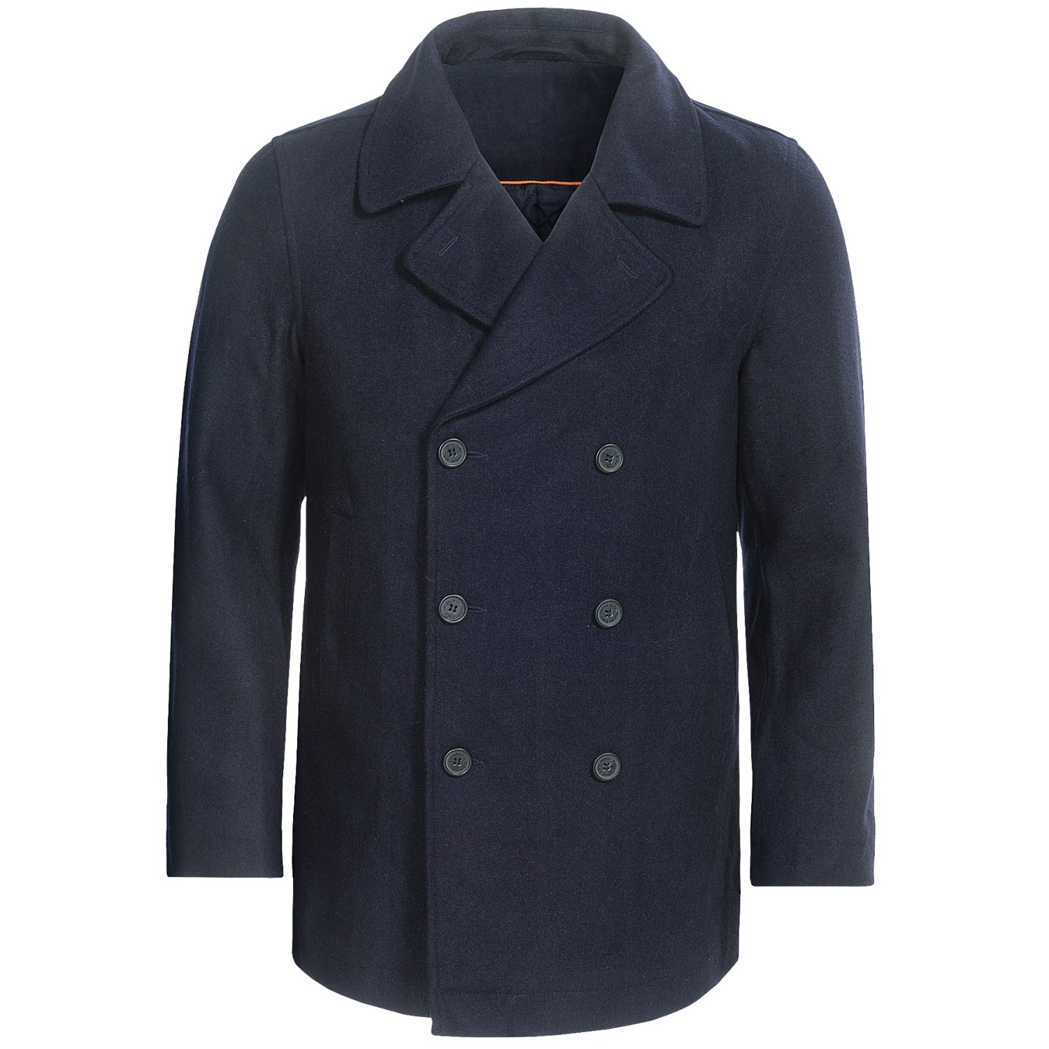 Find great deals on eBay for mens pea coat. Shop with confidence.