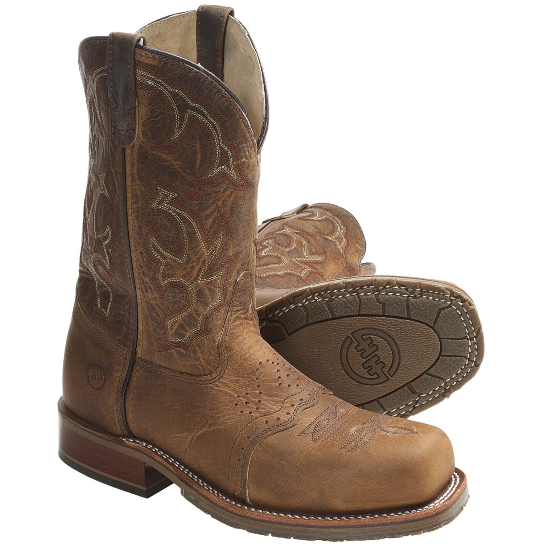 square toe boots dec 31 2012 22 22 44 picture gallery