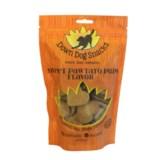 Down Dog Grain-Free Sweet Pawtato Dog Snacks - 8 oz.