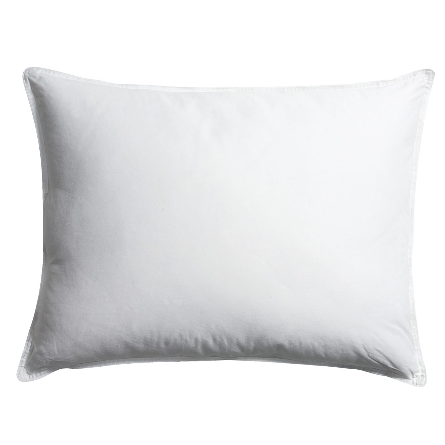 DownTown Villa Collection Down Pillow - Standard - Save 36