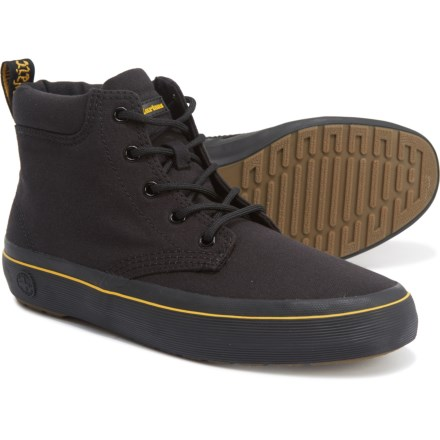 b725dc24311 New Items Dr. Martens: Average savings of 46% at Sierra