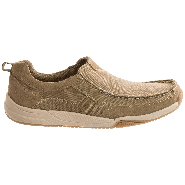 Dr Scholl S Shoes  Memory Foam