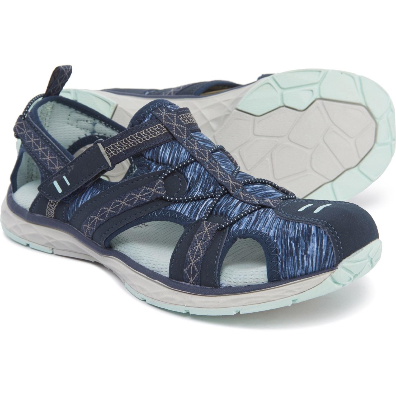 ce519e8270b Dr. Scholl's Archie Sport Sandals (For Women) - Save 49%