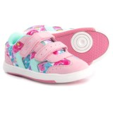 Dr. Scholl's Double-Bar Sneakers (For Girls)