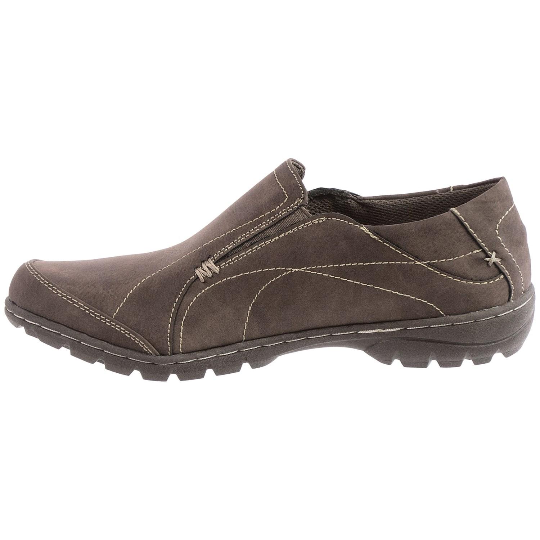 Dr Scholl S Hadley Shoes