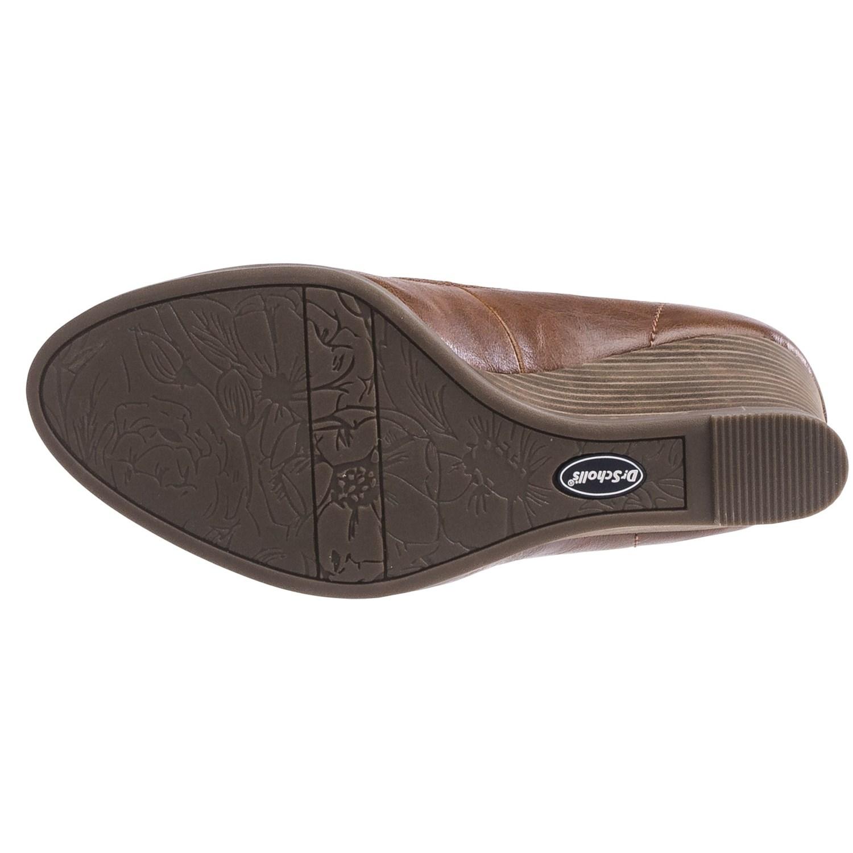 Dr Scholl Shoes Uk Online