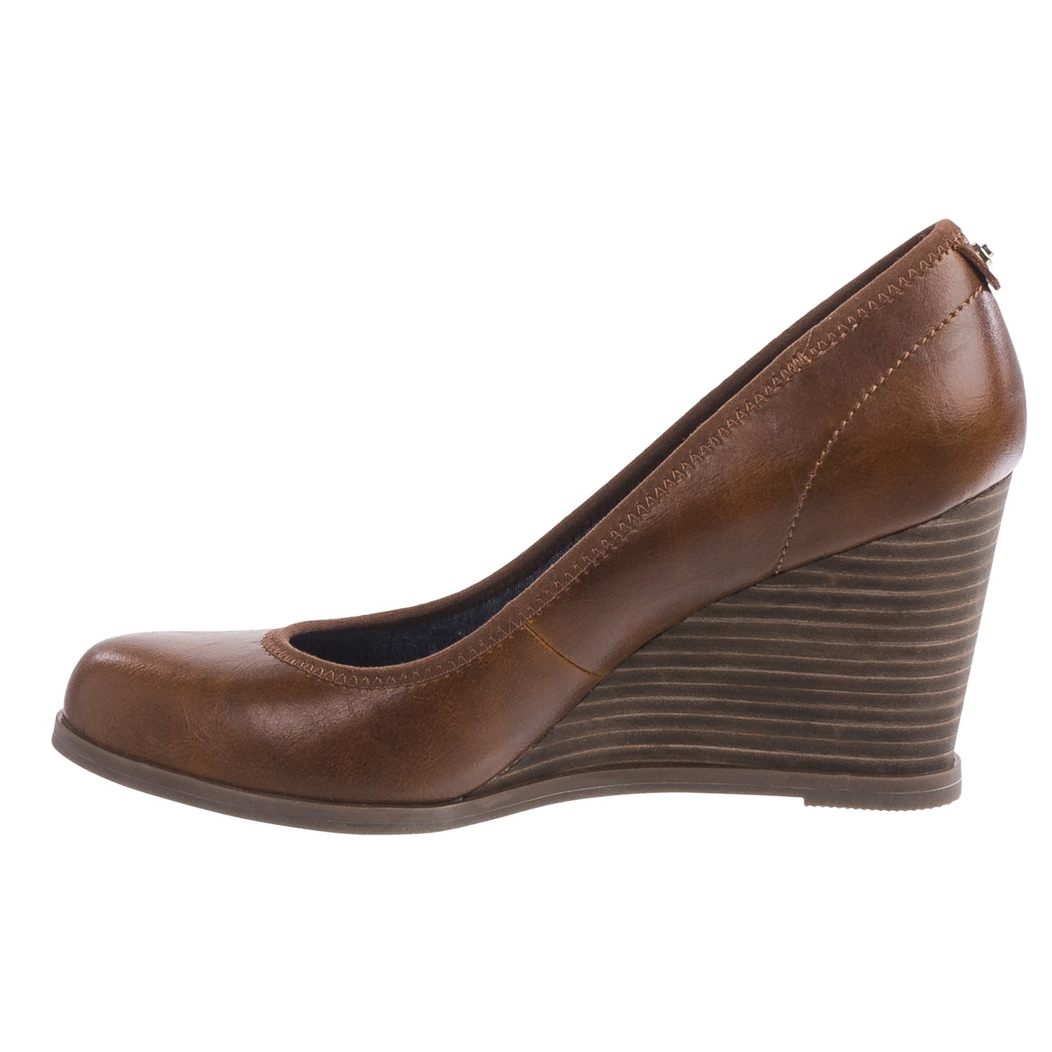 dr scholl s penelope wedge shoes for save 58