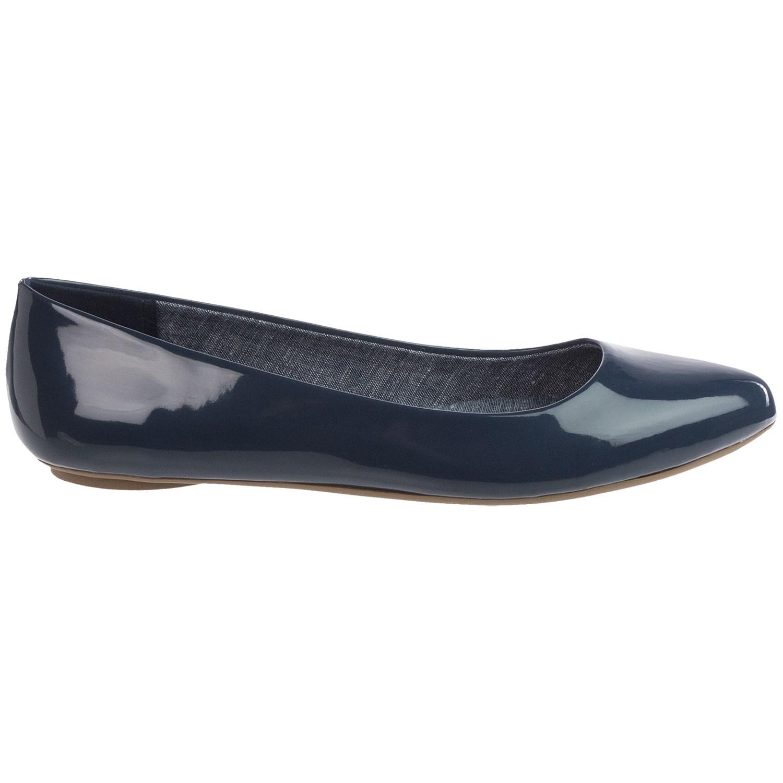 Doctor Scholls Womens Shoes