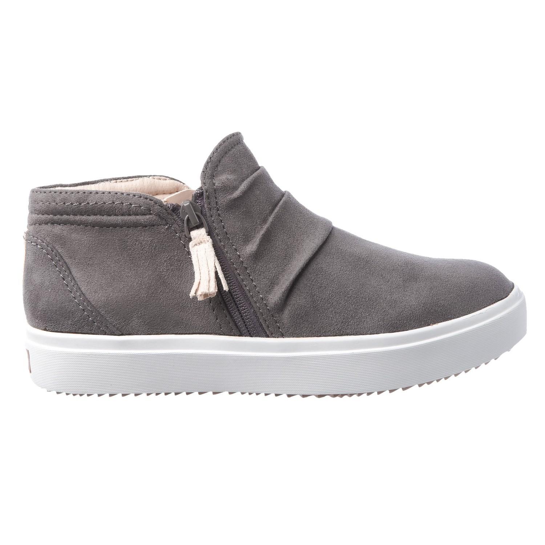 shop cheap online Dr. Scholl's Wander Women's ... Sneaker Boots geniue stockist browse sale online s8ileOq31t
