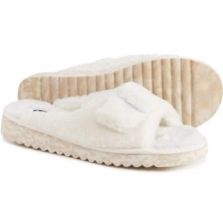 dr-scholls-slide-slippers-for-women-in-t