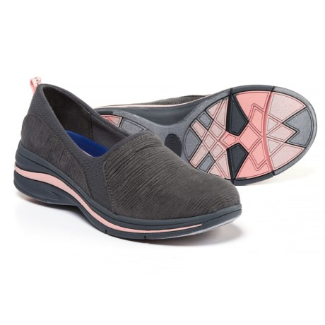 Dr. Scholl's Slip-On Shoes (For Women)