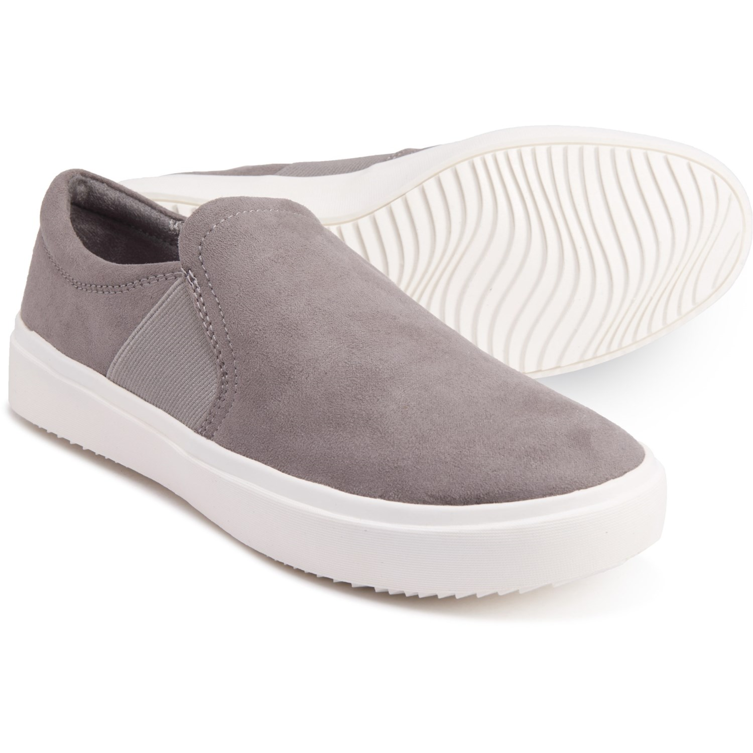 Dr. Scholl's Slip-On Sneakers (For