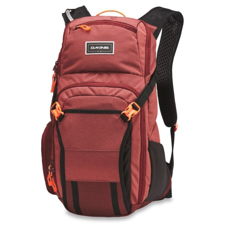 Drafter 14L Hydration Backpack - 100 fl.oz. (For Women)