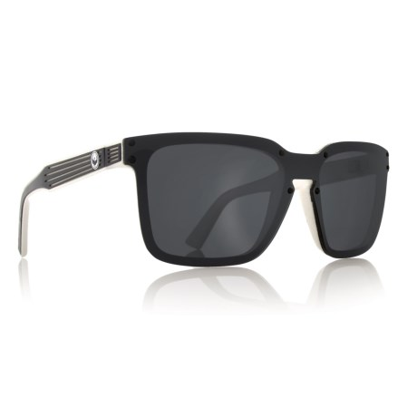 Dragon Alliance Mansfield Sunglasses