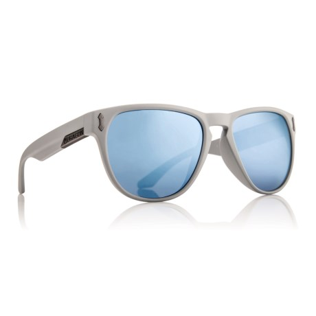 Dragon Alliance Marquis Sunglasses Ionized Lenses