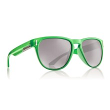 Dragon Alliance Marquis Sunglasses - Ionized Lenses in Jade/Grey Gradient - Closeouts