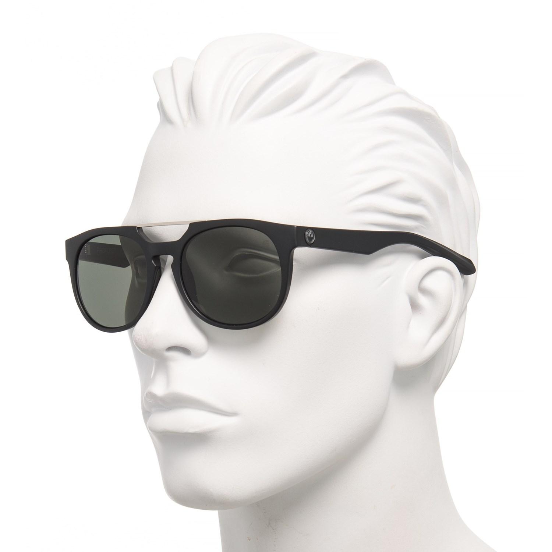 6d308a62d9926 Dragon Alliance Proflect Sunglasses - Polarized (For Men)