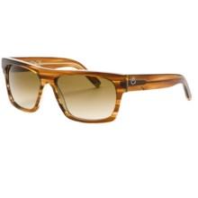 Dragon Alliance Viceroy Sunglasses