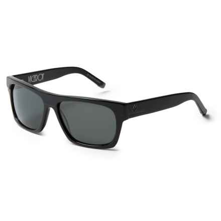 Dragon Alliance Viceroy Sunglasses in Jet Grey - Closeouts
