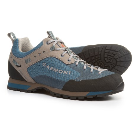 Dragontail N.Air.G Hiking Shoes (For Men)