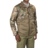Drake Non-Typical Silencer Double-Impact Jacket (For Men and Big Men)