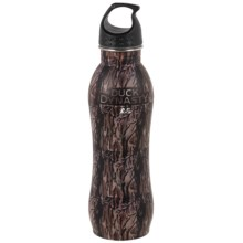 Duck Dynasty Camo Hydration Bottle - 24 fl.oz. in Camo - Closeouts