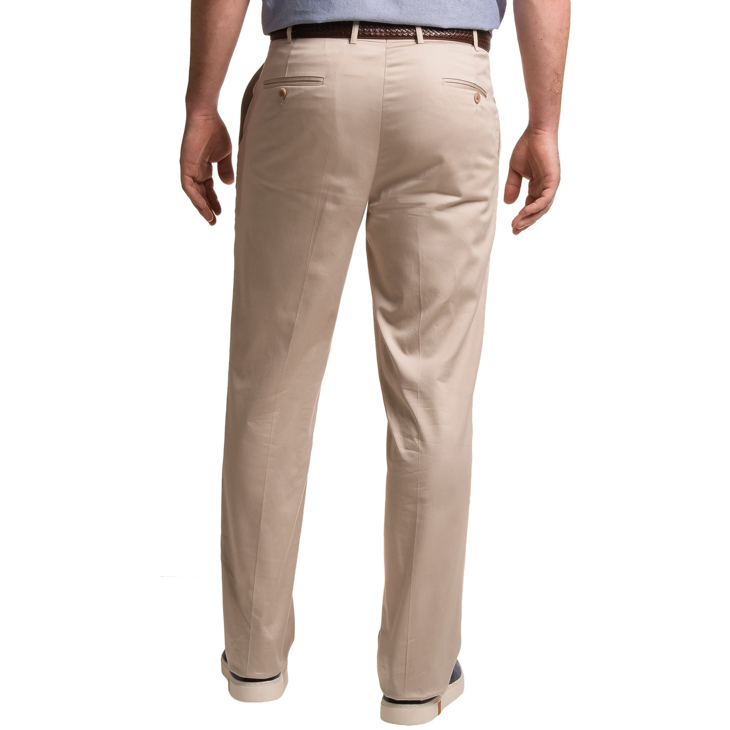 Free shipping on men's dress pants at teraisompcz8d.ga Shop flat-front & pleated pants in cotton, wool & more. Totally free shipping & returns.