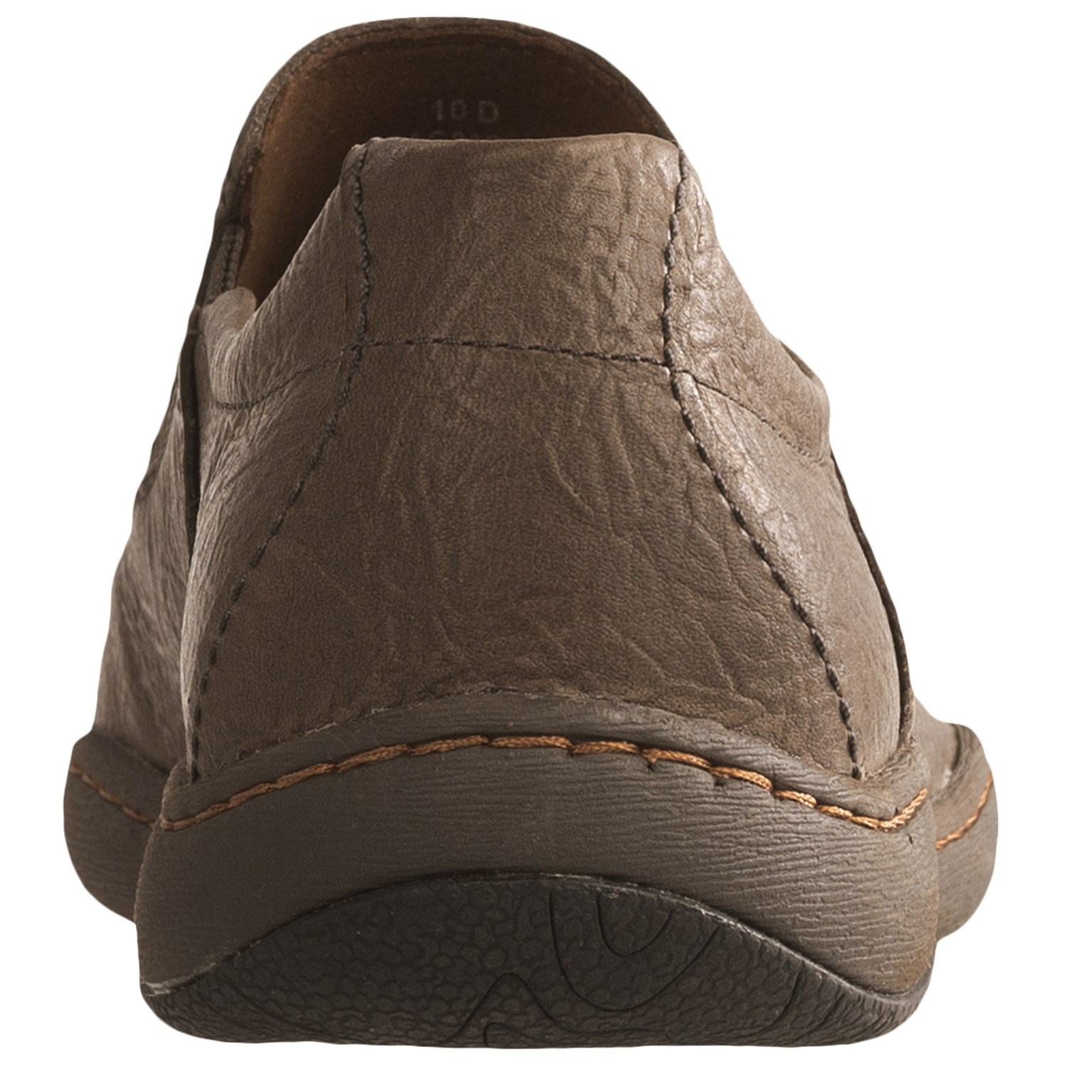 dunham aiden slip on shoes for 6536t save 30