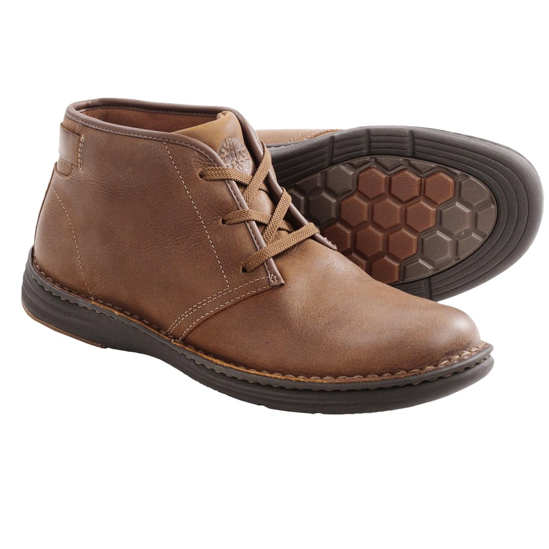 chukka boots men how to wear