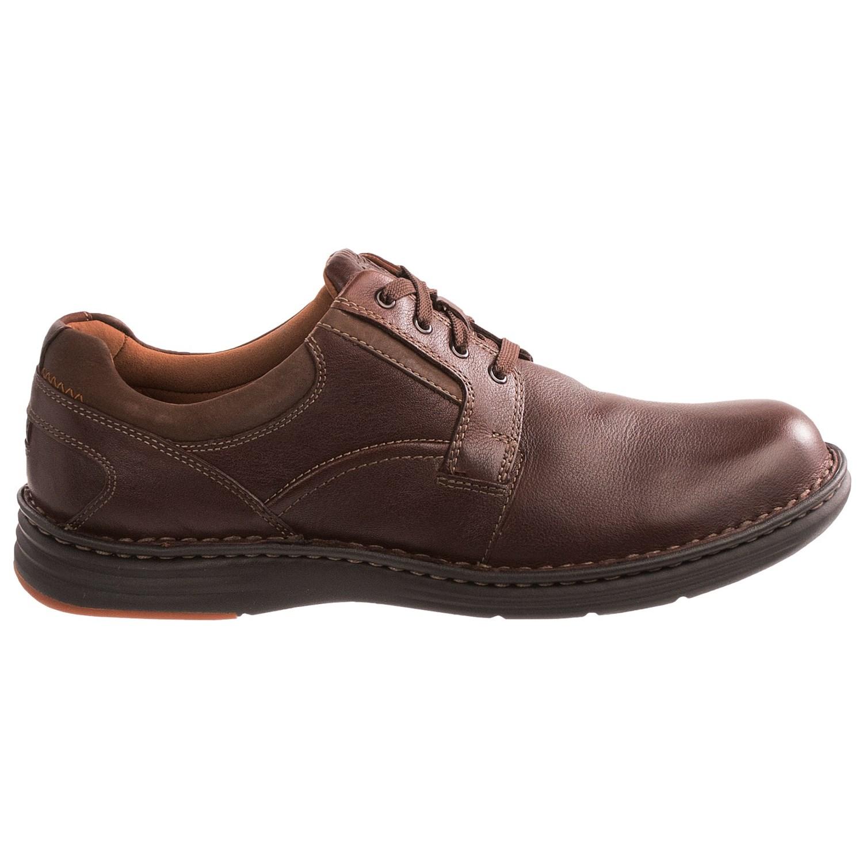 dunham revcrusade shoes for 8732v save 62