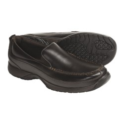 Dunham Winchester Shoes - Leather (For Men) in Brown