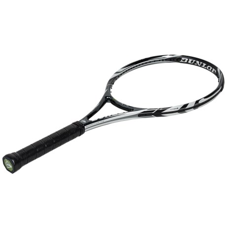 Dunlop Biomimetic 600 Tour Unstrung Tennis Racquet