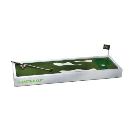 Dunlop Desktop Golf in See Photo - Closeouts