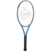 Dunlop Lady G Tennis Racquet (For Women) in Baby Blue - Closeouts