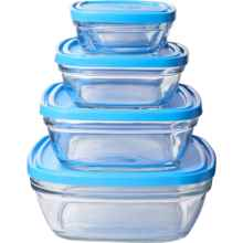 duralex-lys-stackable-square-bowls-with-