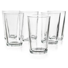 Duralex Unie Tumblers - 11.5 fl.oz, Set of 6 in Clear - Closeouts