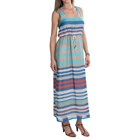Boise clothing stores. Cheap clothing stores