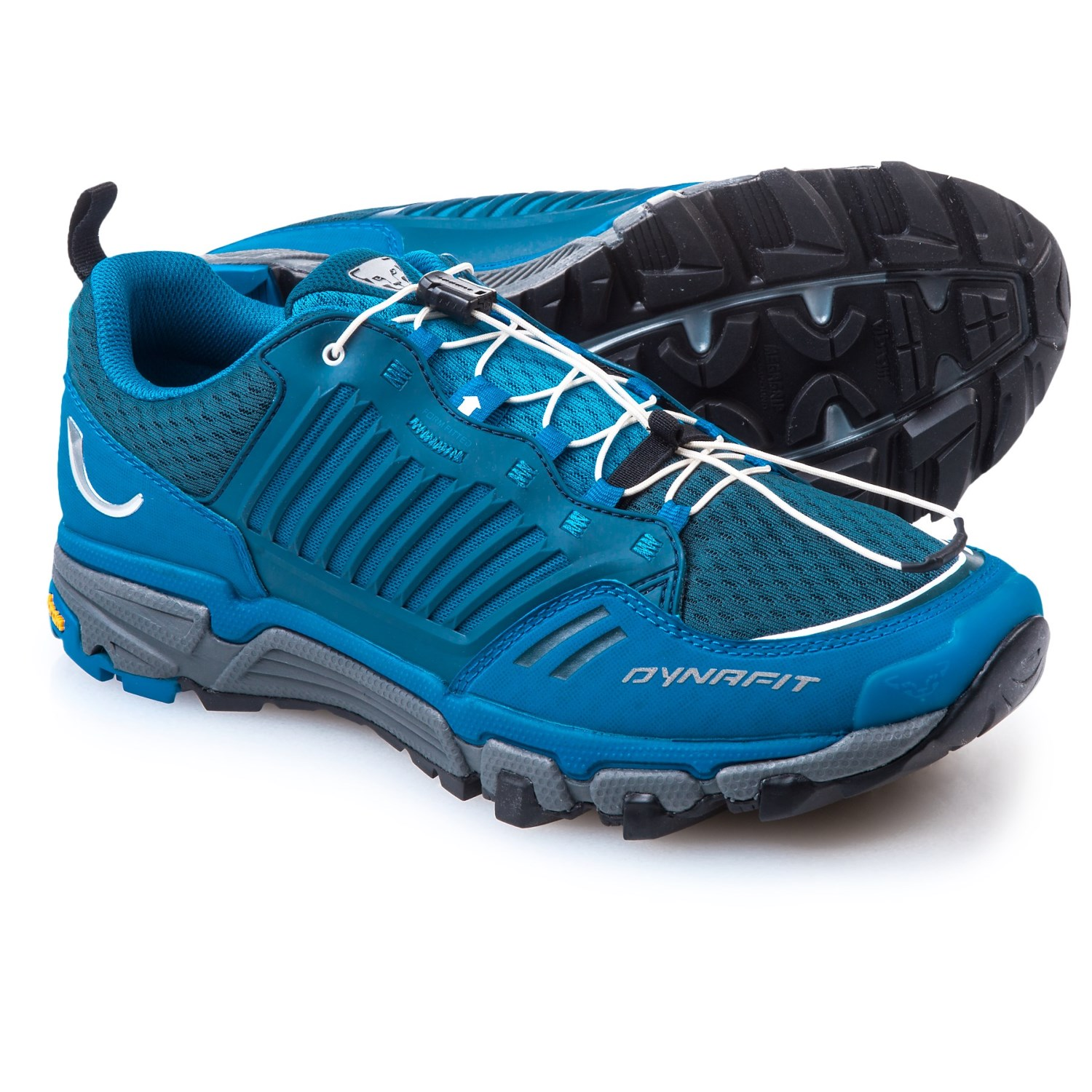 running shoes for reviews style guru fashion glitz style unplugged