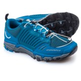 Dynafit Feline Ultra Trail Running Shoes (For Men)