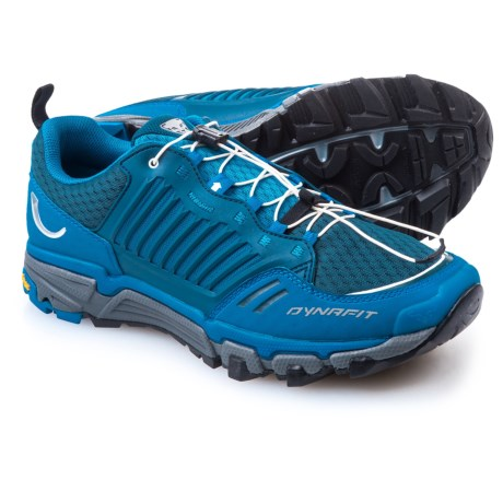 Dynafit Feline Ultra Trail Running Shoes (For Men)