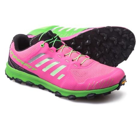 Dynafit Feline Vertical Pro Trail Running Shoes (For Men)