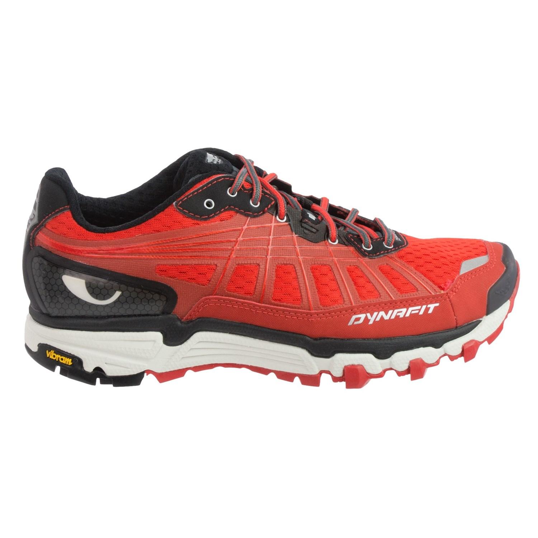 Dynafit Pantera Womens Trail Running Shoes