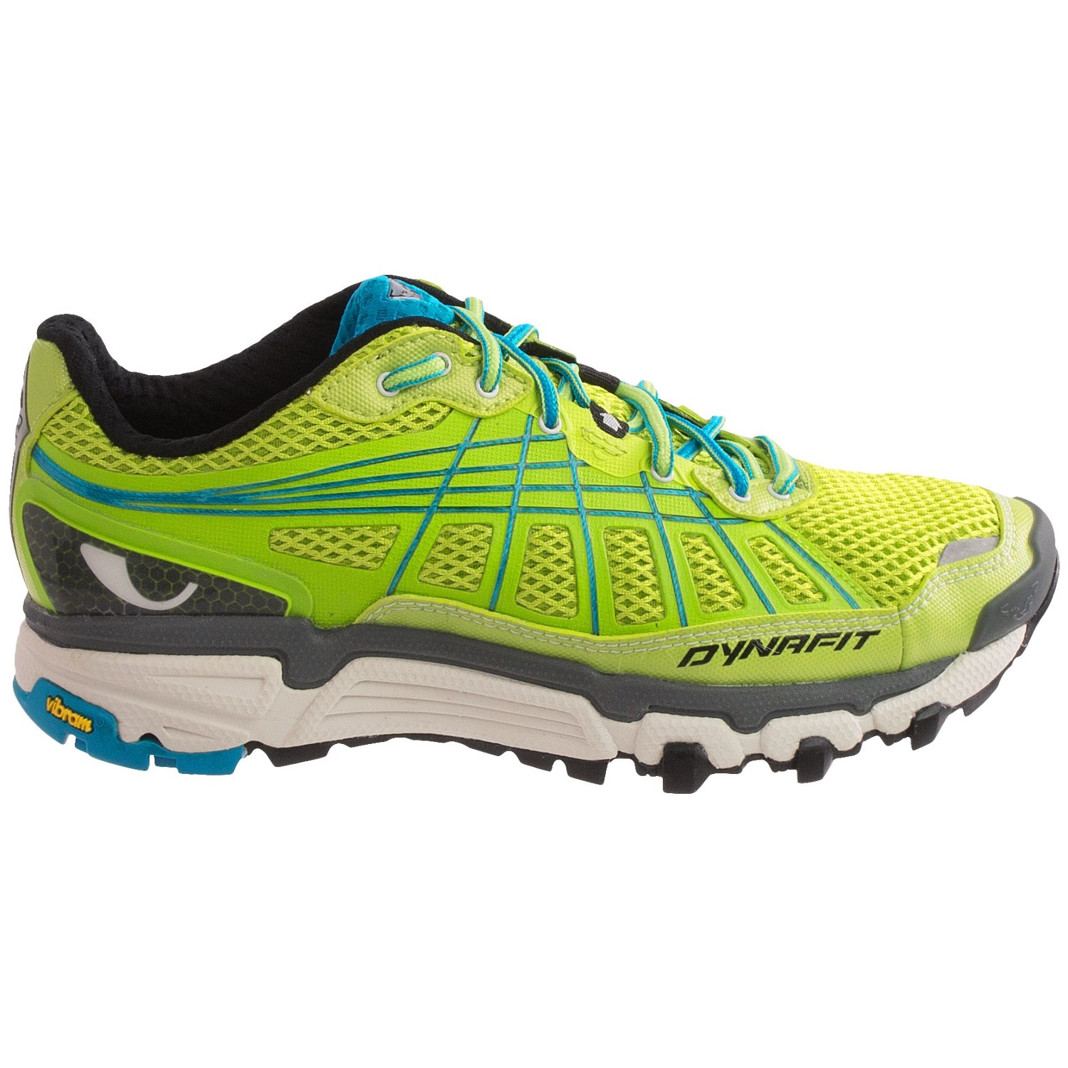 Sierra Trading Post Merrell Trail Running Shoes