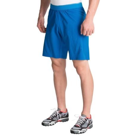 Dynafit Trail DST Shorts (For Men)
